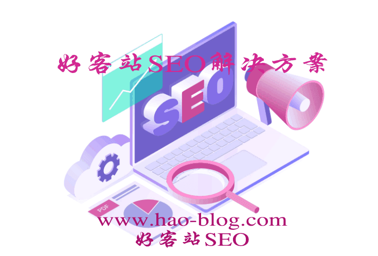 Google PageRank 算法